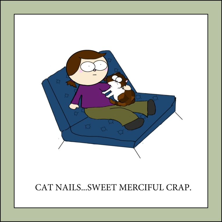 cat-nails-panel